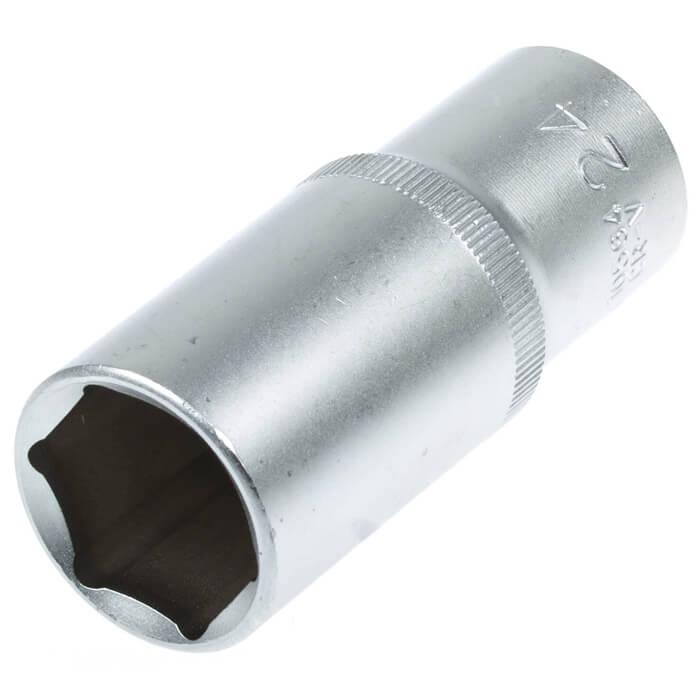 Gelenkgriff 3//4 Zoll 645 mm Gelenkschlüssel Gelenkhebel Steck Nuss Kfz Werkzeug