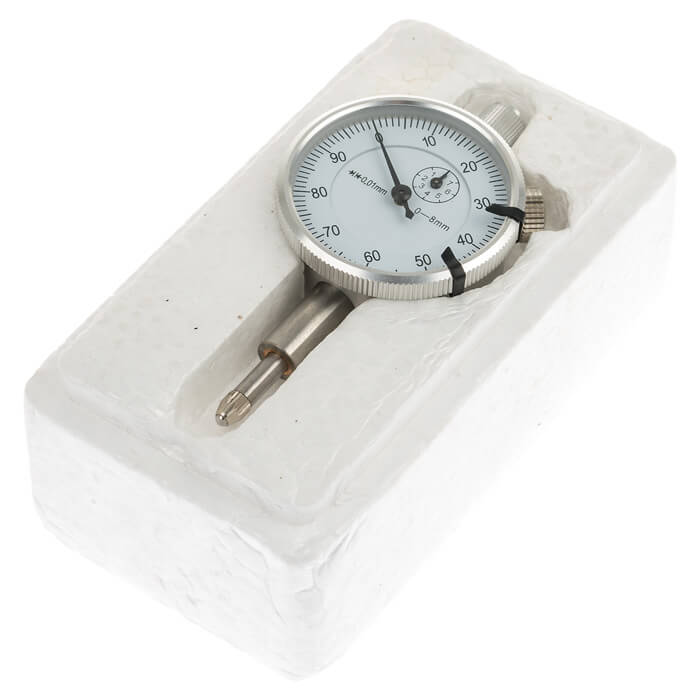 Stopmagnet Kubota Yanmar TNE 1503ES-12A5UC5S Magnetschalter