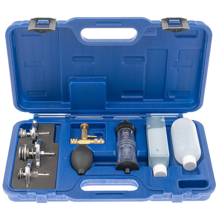 water pump timing chain locking tools vauxhall astra. Black Bedroom Furniture Sets. Home Design Ideas