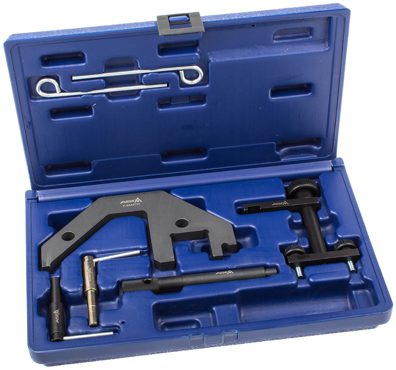 timing chain diesel motor tool camshaft locking bmw m47 m57 e87 e90 ebay. Black Bedroom Furniture Sets. Home Design Ideas