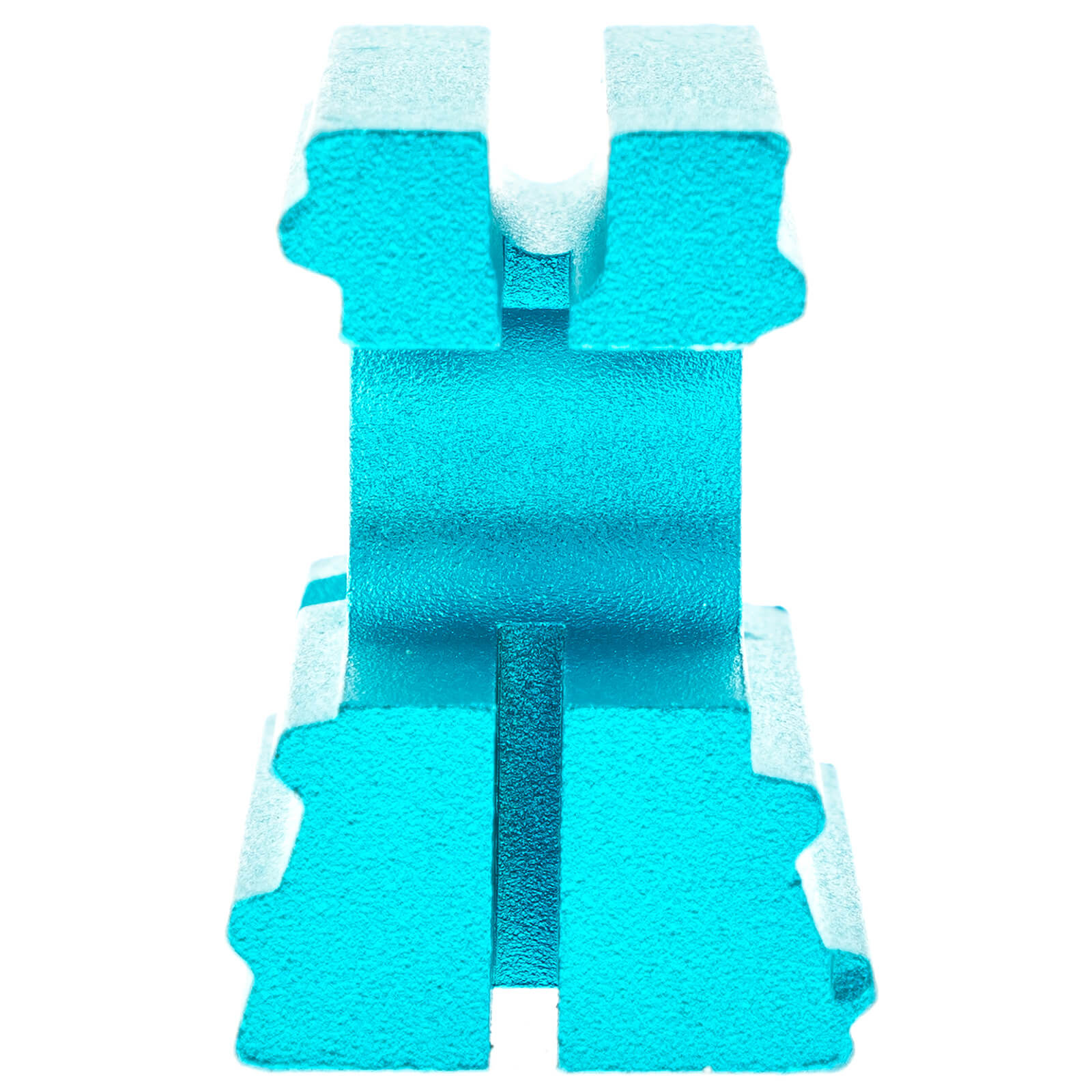zahnriemen wechsel werkzeug nockenwellen arretierung opel corsa astra zafira neu ebay. Black Bedroom Furniture Sets. Home Design Ideas