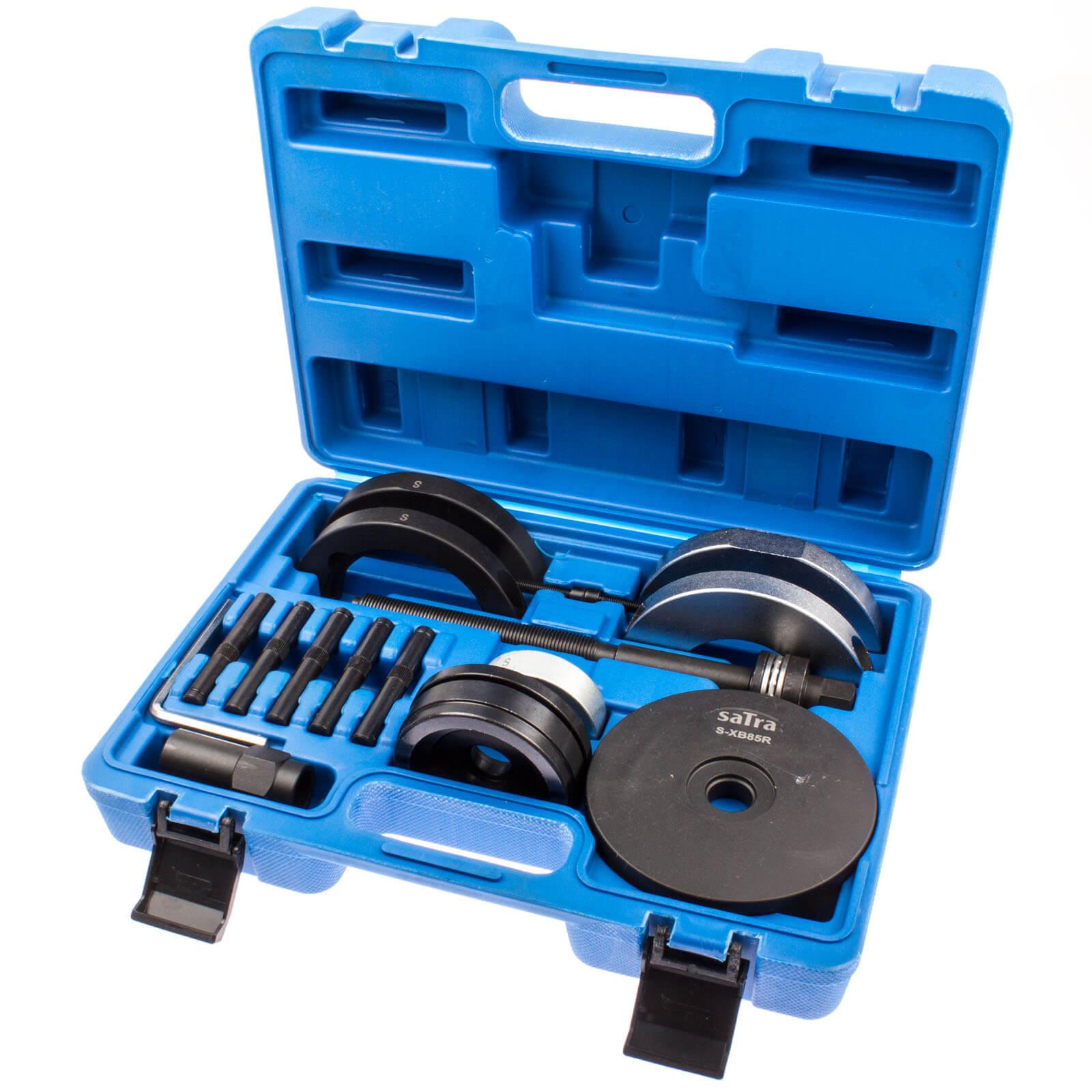 Volkswagen Wheel Bearing Puller : Wheel bearing tools kit vw t touareg mm hubs mounting