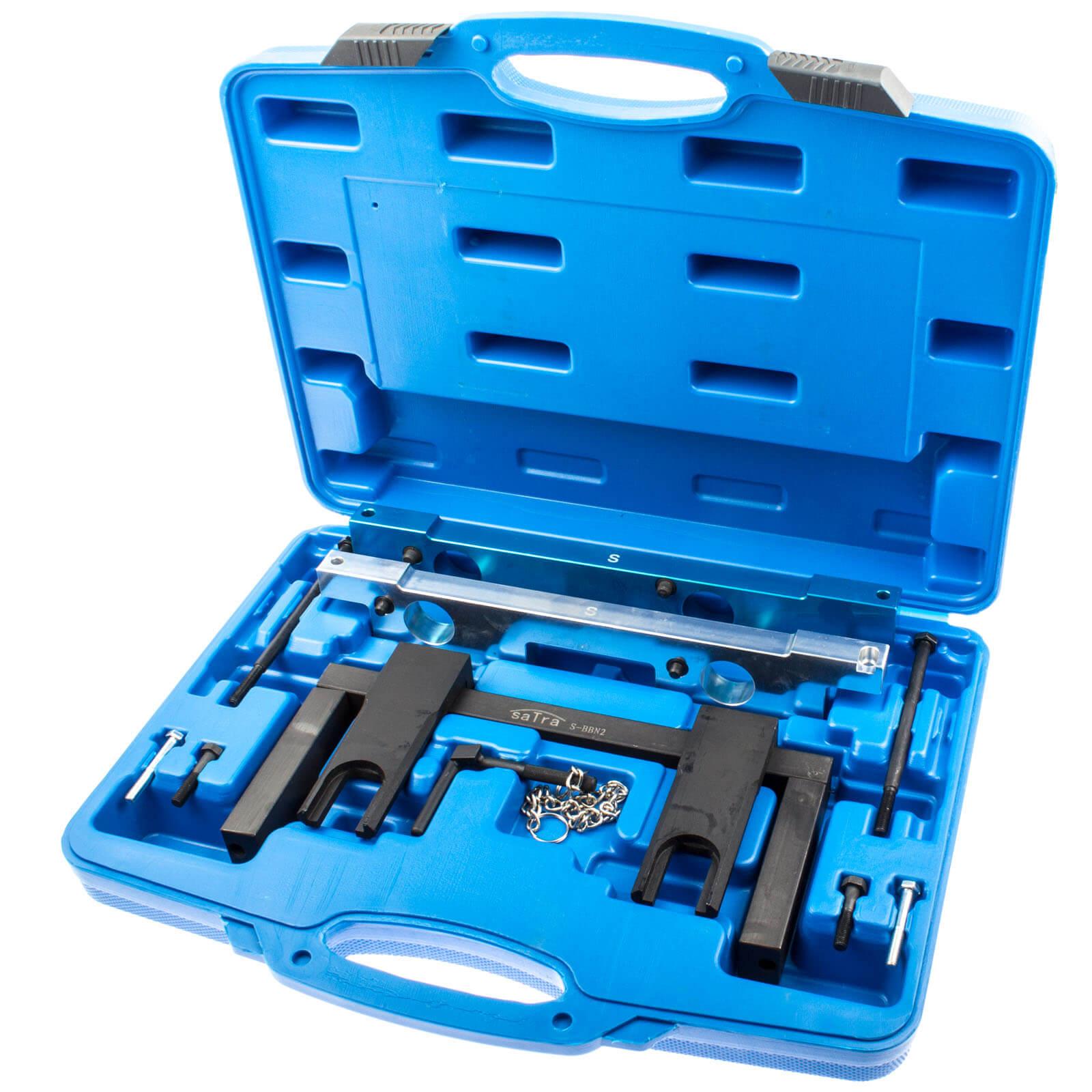 Motor Adjustment Tool BMW N51 N52 N53 N54 E60 E90 Camshaft