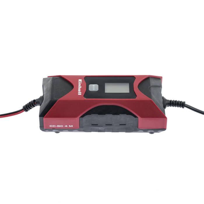 auto batterie ladeger t 6 12 v erhaltungsladeger t pkw. Black Bedroom Furniture Sets. Home Design Ideas