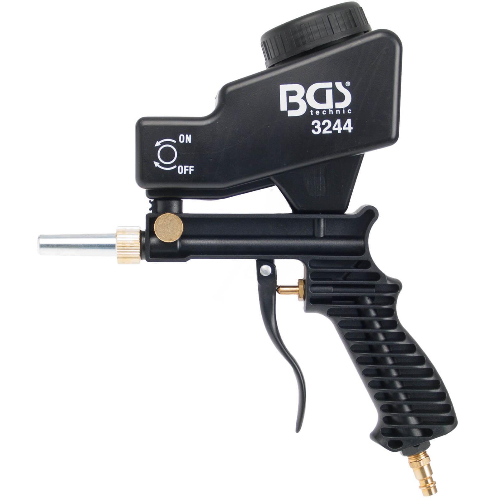 pneumatique sableuse pistolet de sablage d capage au sable. Black Bedroom Furniture Sets. Home Design Ideas