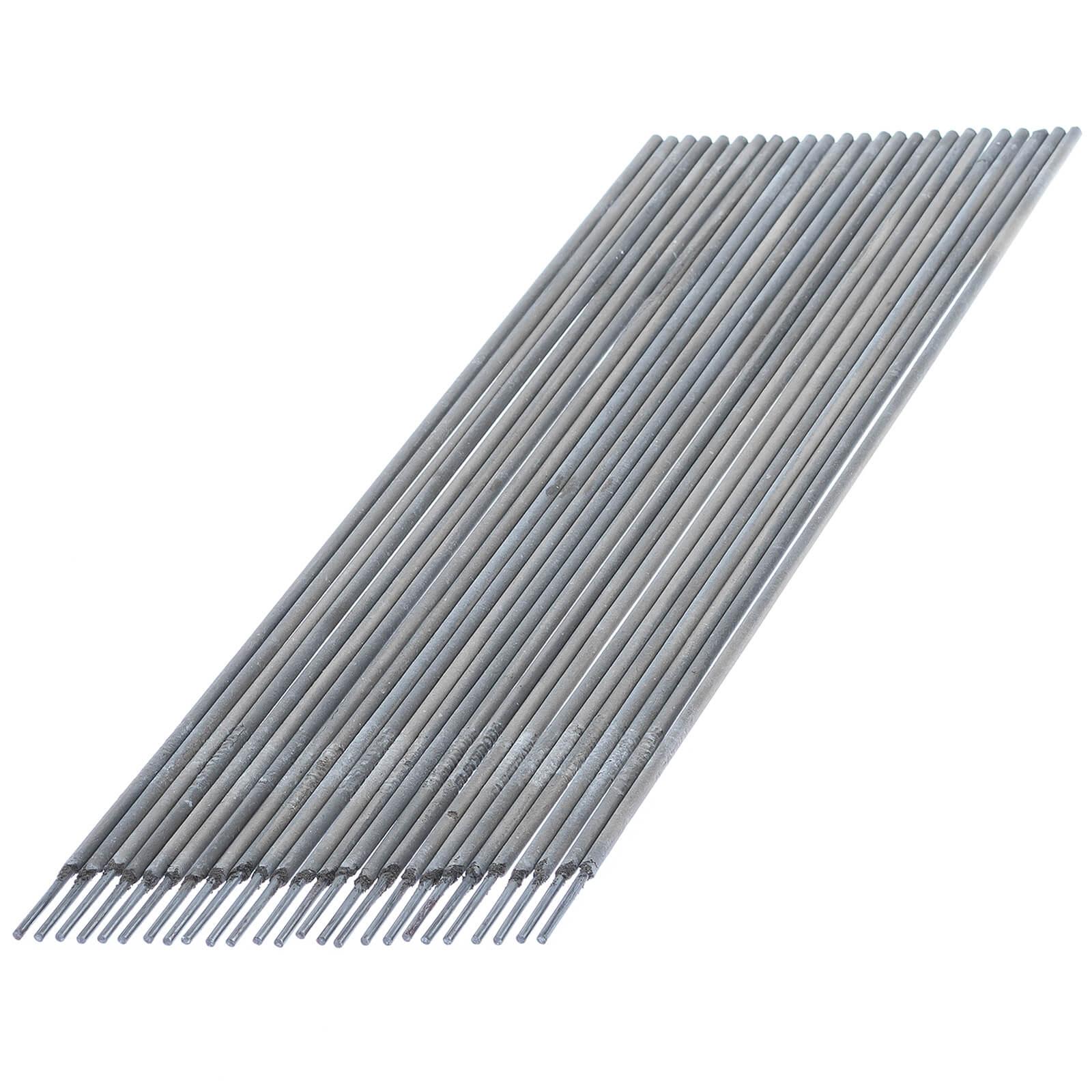 schwei elektroden 2 mm metallteile verbinden. Black Bedroom Furniture Sets. Home Design Ideas