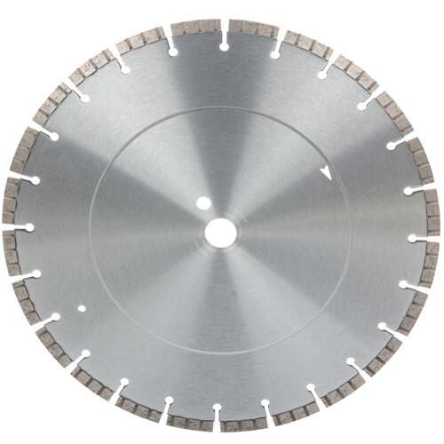 diamant turbo 350 trenn scheibe pflaster steine stahl beton putz winkelschleifer ebay. Black Bedroom Furniture Sets. Home Design Ideas