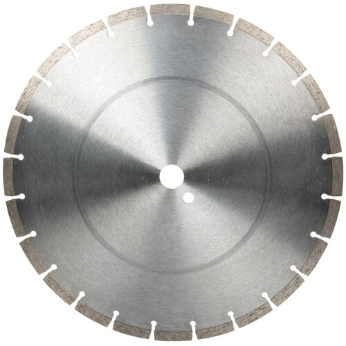 diamant turbo 350 x 25 4 trennscheibe pflaster steine beton putz winkelschleifer ebay. Black Bedroom Furniture Sets. Home Design Ideas
