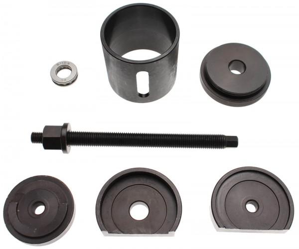 BGS 8842 Querlenkerbuchsen-Werkzeug für BMW Mini