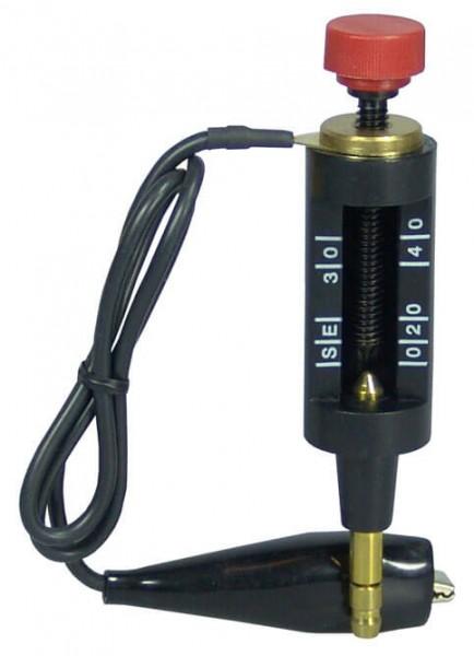 BGS 3030 Zündabstand-Tester