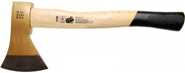 BGS 2136 Mehrzweck-Beil Kopfgewicht 600 Gramm