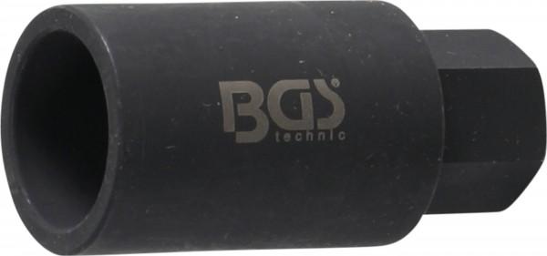 BGS 8656-7 Felgenschloss-Demontageeinsatz - Ø 22,5 x Ø 20,6 mm