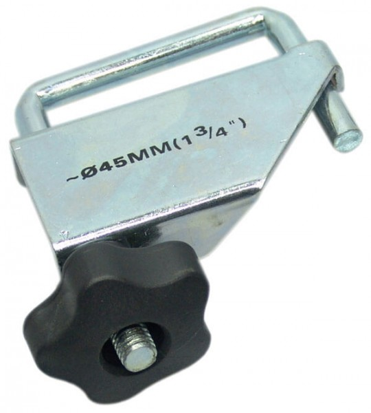 BGS 1828 Schlauchklemme 45 mm
