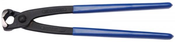 BGS 557 Rabitzzange, DIN ISO 9242A, Länge 280 mm