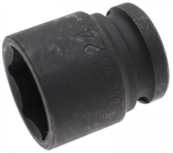 """BGS 5224 Kraft-Einsatz, 24 mm, 1/2"""""""