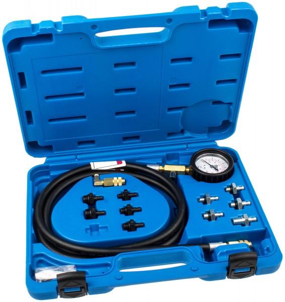 BGS 8007 Motor Öldruck Tester Set