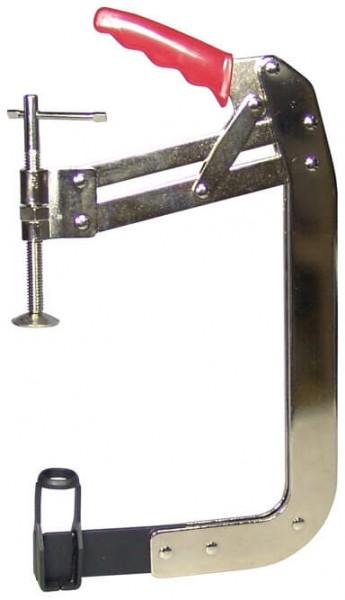 BGS 1940 Ventilfederspanner