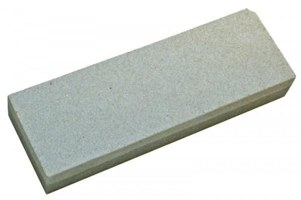BGS 8062 Abziehstein, 150x50x21 mm