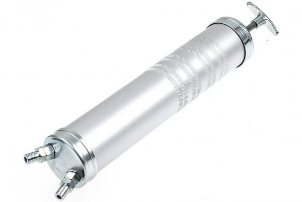 BGS 3064 Saug- und Druckspritze 500 ccm