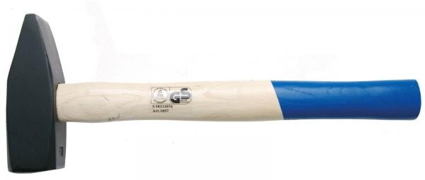 BGS 1857 Schlosserhammer, 1500 g
