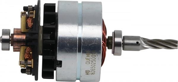"""BGS 9919-REP02 Reparatur-Satz """"Motor"""" für Akku-Schlagschrauber 9919"""