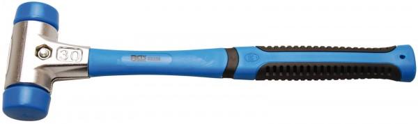 BGS 52326 Ausbeulhammer mit Fiberglasstiel, Kopf Ø 35 mm
