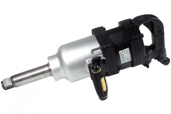 BGS 3240 Druckluft Schlagschrauber 1 Zoll Antrieb