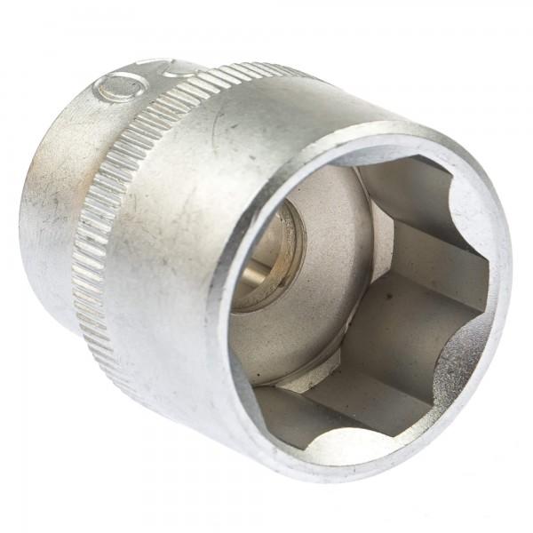 """BGS 2380 Steckschlüssel-Einsatz SW 20 mm 3/8"""" Super Lock"""