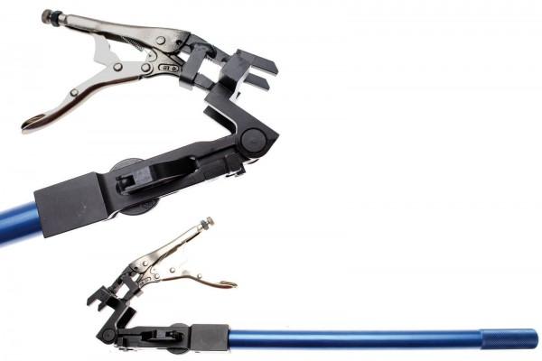 BGS 8921 Zwischenhebelfeder Werkzeug für BMW
