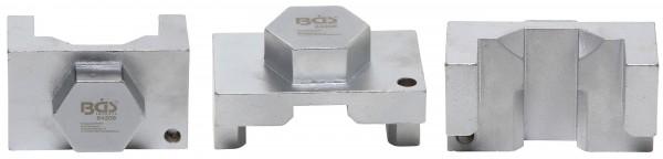 BGS 64206 CNG Flaschenventil-Schlüssel für Fiat Panda, Grande Punto