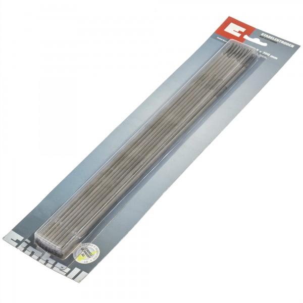 Einhell 15.914.20 Universal Schweißelektroden 2.5 mm 25 Stk.