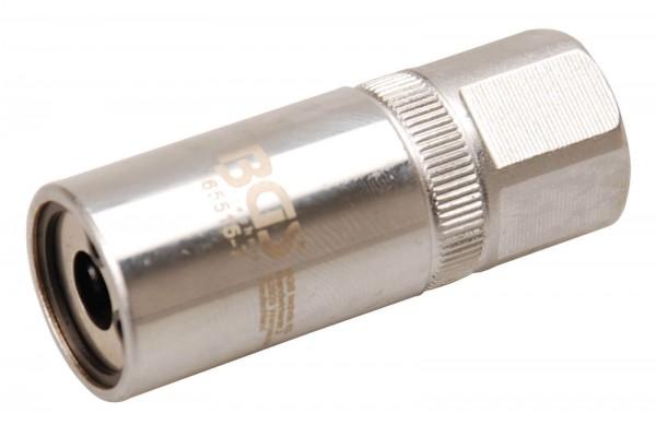 BGS 65515-7 Stehbolzen-Ausdreher, 7 mm