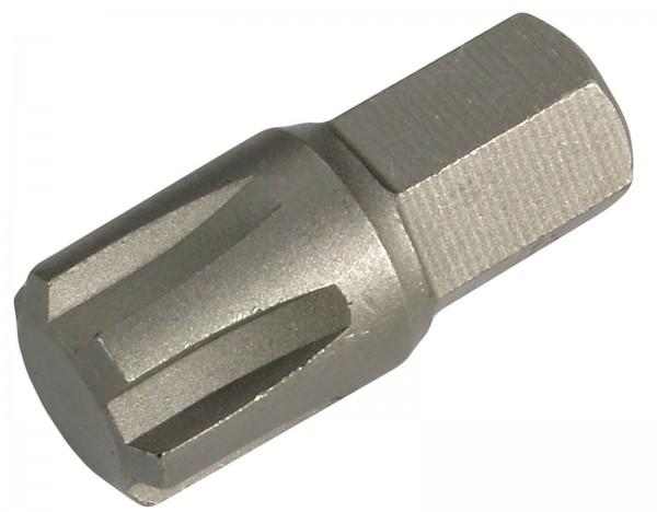 BGS 4768 RIBE Bit, 30 mm lang, M13