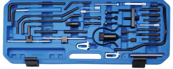 BGS 8152 Einstell- u. Arretierwerkzeugsatz für Citroen / Peugeot