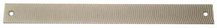 BGS 3217 Karosseriefeilen-Blatt 350 mm, halb runder Hieb grob
