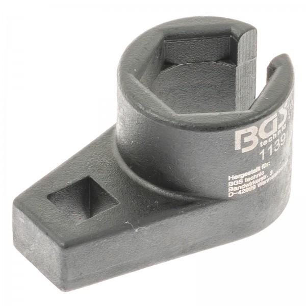 BGS 1139 Steckschlüssel für Lambdasonde
