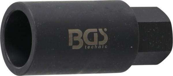 BGS 8656-5 Felgenschloss-Demontageeinsatz - Ø 20,4 x Ø 18,5 mm