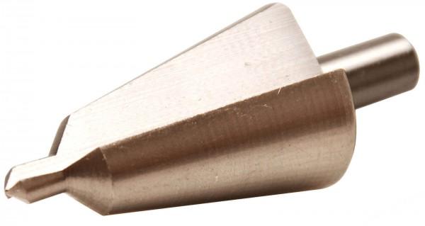 BGS 1622 Hochleistungs-Schälbohrer,Größe 3, 16-30 mm