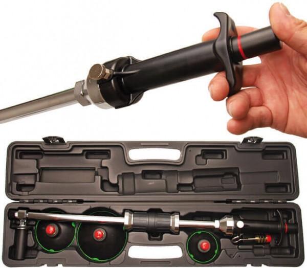 BGS 8703 Vakuum Ausbeul-Werkzeug Satz