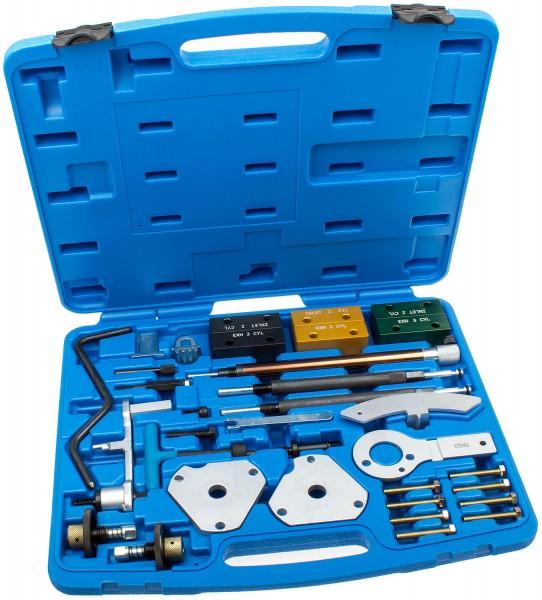 BGS 8148 Motor Einstell Werkzeug Satz für Alfa Romeo Fiat Lancia