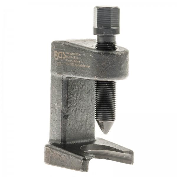 BGS 1813-28 Kugelgelenk Abzieher 28 mm