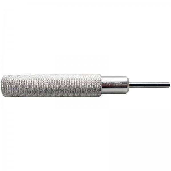 BGS 5091 Kupplungsscheiben-Zentrierwerkzeug für BMW R und K 1200
