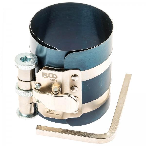 BGS 1888 Kolbenring Spannband 80-110 mm
