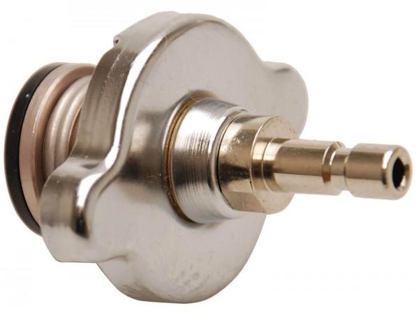 BGS 8027-4 Adapter Nr. 4 für Art. 8027