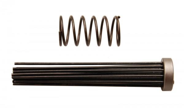 BGS 8540-1 Reparatursatz für Nadelentroster Art. 8540
