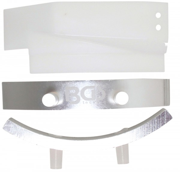 BGS 9157 Flexriemen-Montagewerkzeug für Citroen, Fiat, Ford, Mitsubishi, Peugeot