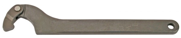 BGS 1226 Gelenk-Hakenschlüssel, Spezialstahl