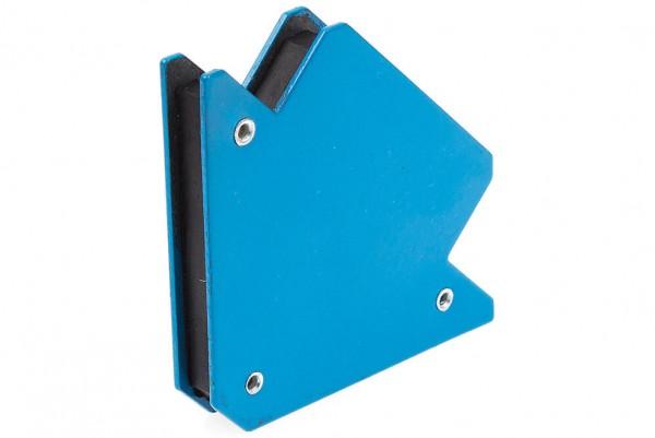 BGS 3007 Kraft Magnethalter 11 kg