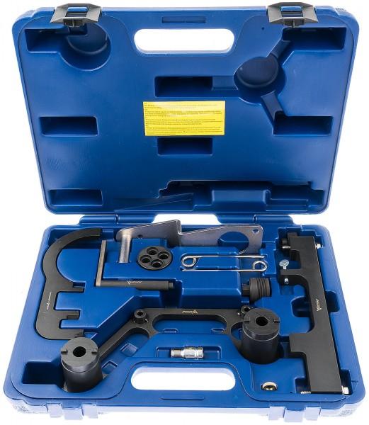 Asta A-BMW2030UPG Motor Einstell Werkzeug Satz für BMW N47 N47S N57 N57S