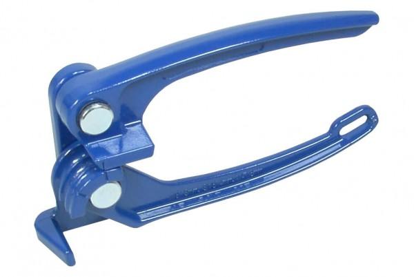 BGS 8228 Rohrbiegezange 3 bis 6 mm